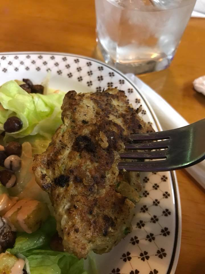 ハムザレストラン