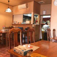 インディアンレストランMira(ミラ)