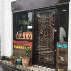 OHIO(オハイオ)