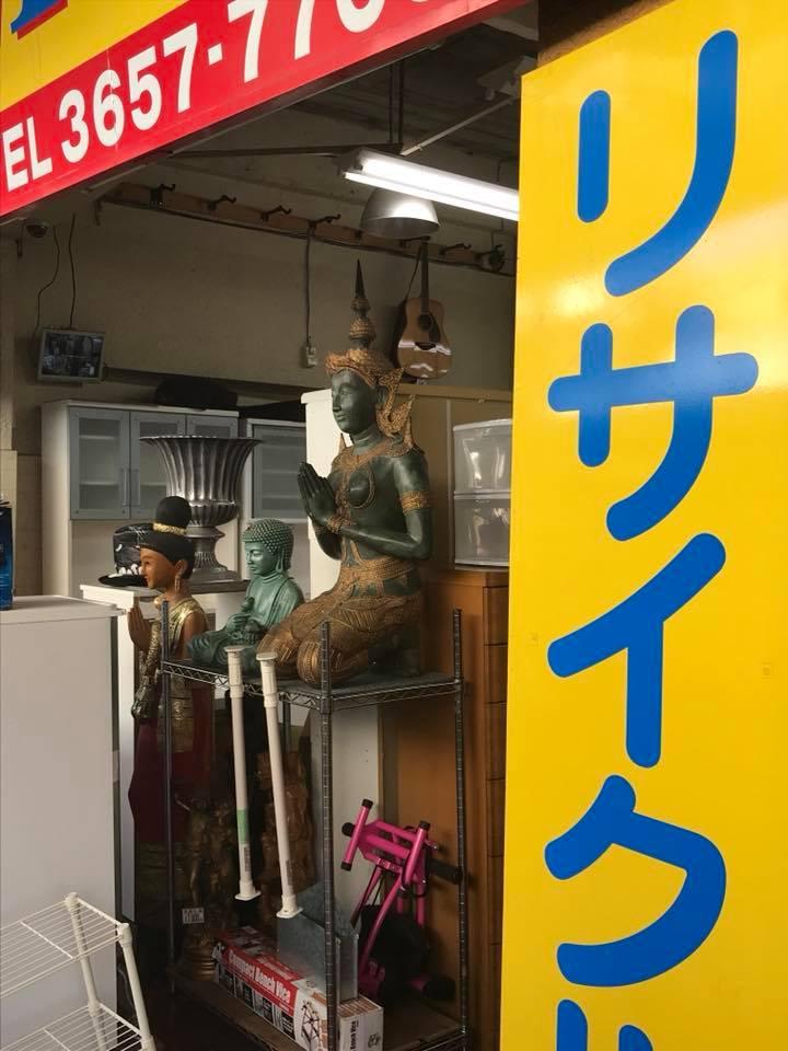 ナワ・ジョティ・サンサール 小岩北口店