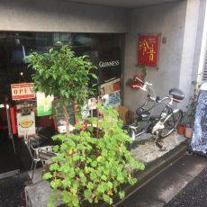 Heaven's_kitchen_中華玲音