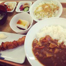 浄土宗増上寺 大食堂