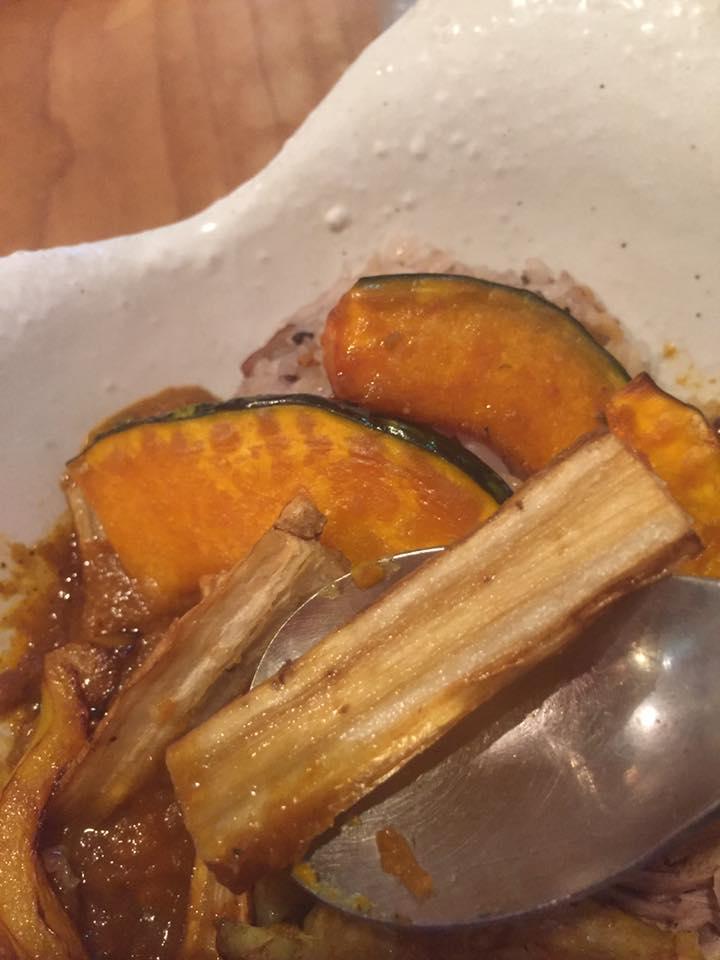 香食楽(かくら)