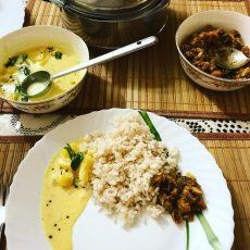 shama's cooking studio