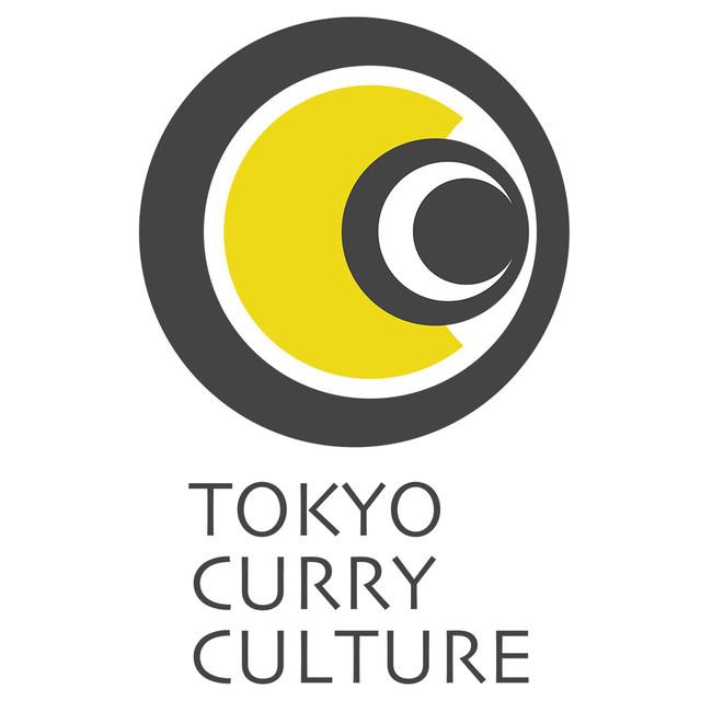 東京カレーカルチャー